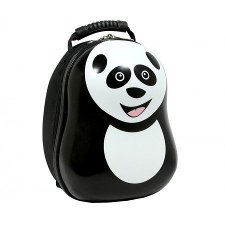 The Cuties & Pals Cheri Panda Backpack